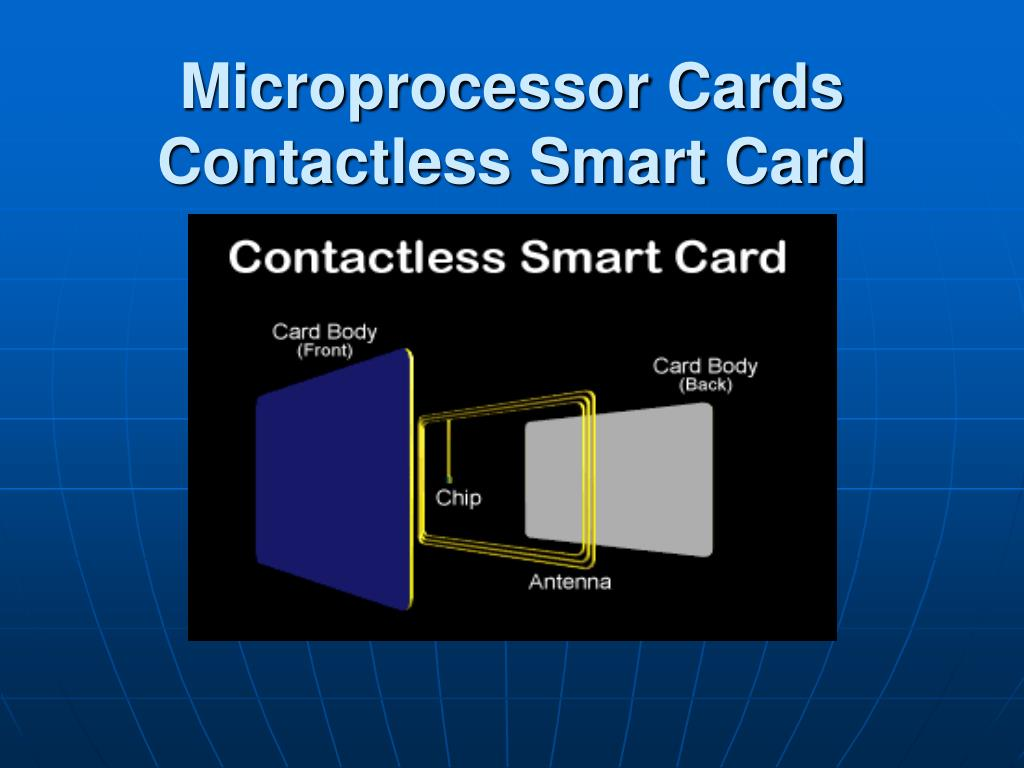 microprocessor-cards-contactless-smart-card-for-ktkln